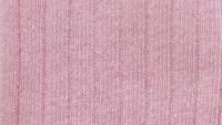 Leotardos niña/niño rosa palo