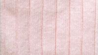 Leotardos niña/niño rosa
