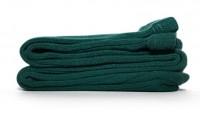 Leotardos niña/niño verde mar