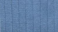 Leotardo niña/niño azul