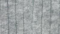 Leotardos niña/niño gris claro