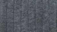 Leotardos niña/niño gris medio