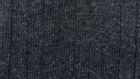 Leotardos niña/niño gris oscuro